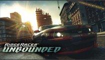 Ridge Racer Unbounded - Videorecensione
