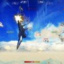 Sky Gamblers: Air Supremacy è ora disponibile anche su Android