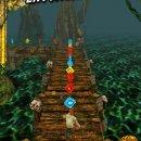 Una nuova versione di Temple Run con supporto per realtà virtuale