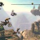 Trials Evolution: Gold Edition arriva a Marzo su PC, la serie oltre le 4 milioni di copie vendute