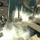 "Trials Evolution - Il DLC ""Origin of Pain"" arriva ad ottobre"