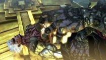 """Asura's Wrath - Trailer sul DLC """"Episodio 11.5"""""""