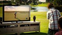 Tiger Woods PGA Tour 13 - Trailer di lancio in versione Kinect