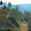 Trials Evolution e HD in offerta su Xbox Live