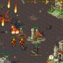 Majesty: The Fantasy Kingdom Sim disponibile per Windows Phone