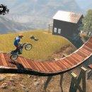 Trials Evolution: Gold Edition - In arrivo su PC nel 2013