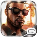 Gangstar Rio: City of Saints per Android