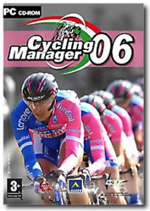 Pro Cycling Manager 06 per PC Windows