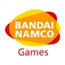 Namco Bandai collabora con gli sviluppatori Indie per la distribuzione di tre nuovi titoli