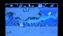 Aaahh!!! Real Monsters - Gameplay