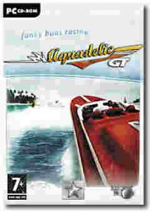 Aquadelic GT per PC Windows