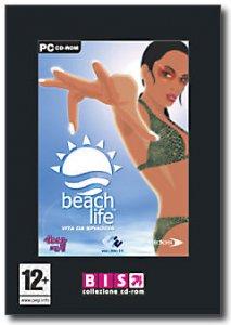 Beach Life: Vita da Spiaggia per PC Windows