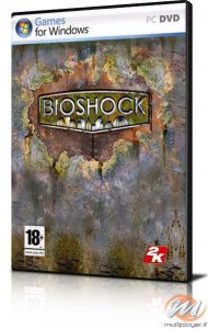 BioShock per PC Windows