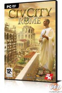 CivCity: Roma per PC Windows