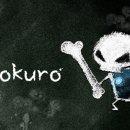 Dokuro uscirà a luglio in Giappone