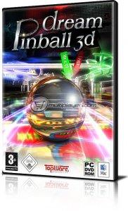 Dream Pinball 3D per PC Windows
