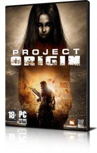 F.E.A.R. 2: Project Origin per PC Windows
