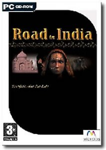 Road To India per PC Windows