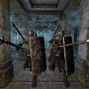 Legend of Grimrock - Il Dungeon Editor arriva domani