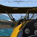 Microsoft Flight arriva su Steam