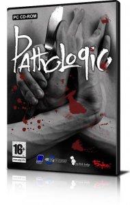 Pathologic per PC Windows