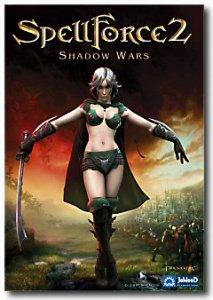 SpellForce 2: Shadow Wars per PC Windows
