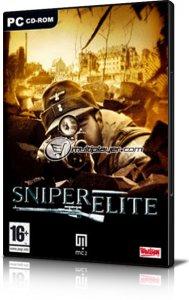 Sniper Elite per PC Windows