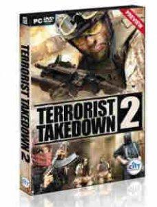 Terrorist Takedown 2 per PC Windows