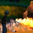Nuove immagini per Digimon World Re:Digitize