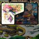 Bug Princess 2 uscirà il 5 aprile su App Store