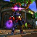 Dungeon Defenders è stato rimosso da Google Play