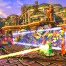 Trendy pagherà le mappe migliori di Dungeon Defenders