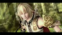 Pandora's Tower - Nuovo trailer con gameplay