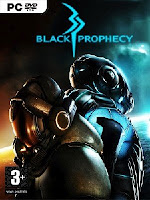 Black Prophecy per PC Windows