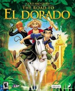 El Dorado per PC Windows