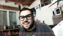 Half-Life 3 - Il filmato super segretissimo