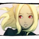 Gravity Rush è il gioco dell'anno per i Japan Game Awards 2012