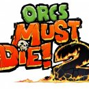 Orcs Must Die! 2 si unisce alla banda dello Steam Workshop
