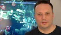 Anomaly: Warzone Earth - Videodiario della versione Xbox 360