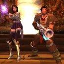 Robot Entertainment celebra la settimana orchesca con grossi sconti su Orcs Must Die!