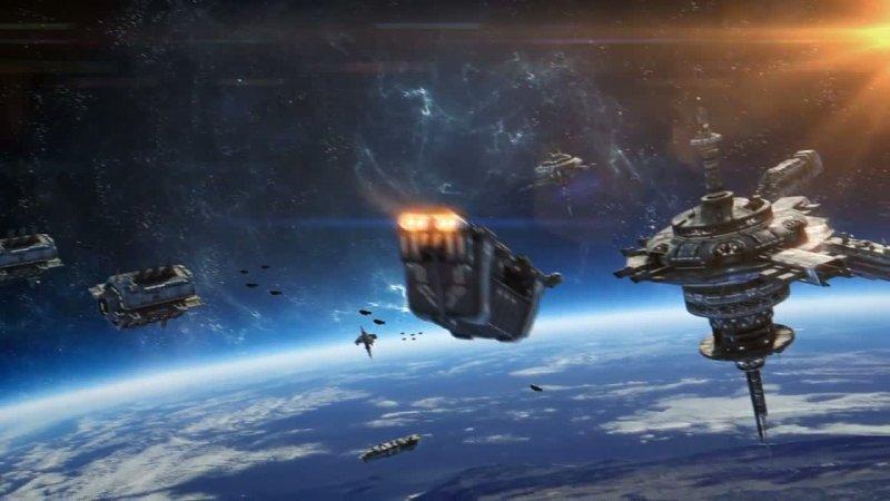 PC Release - Giugno 2012