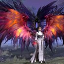 Aion Free-to-Play approda su Steam