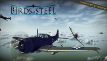 Birds of Steel - Videorecensione
