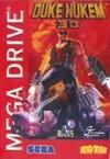 Duke Nukem 3D per Sega Mega Drive