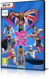 London 2012 - Il Videogioco Ufficiale dei Giochi Olimpici per PC Windows