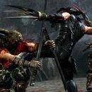 Il capo di Team Ninja è positivo sul futuro delle console
