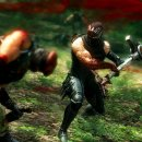 Ninja Gaiden 3 - Demo disponibile su Xbox Live Marketplace