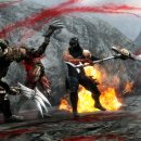 Ninja Gaiden Sigma 3 su Xbox 360 e PlayStation 3, secondo Amazon