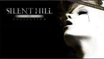 Silent Hill HD Collection - Videorecensione
