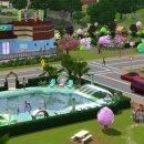 Katy Perry parla della sua partecipazione in The Sims 3